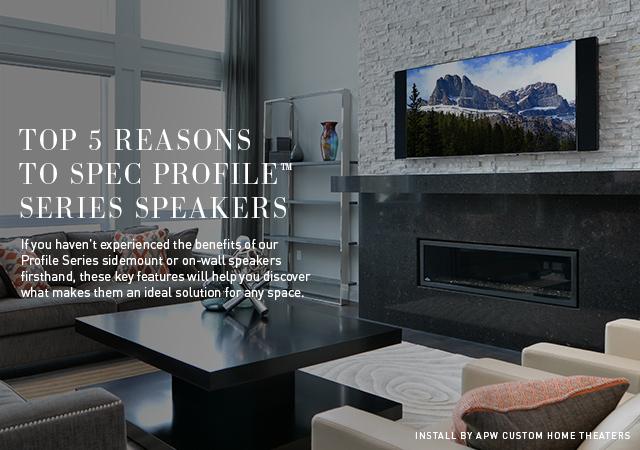 Profile-Series-Top-5-Reasons