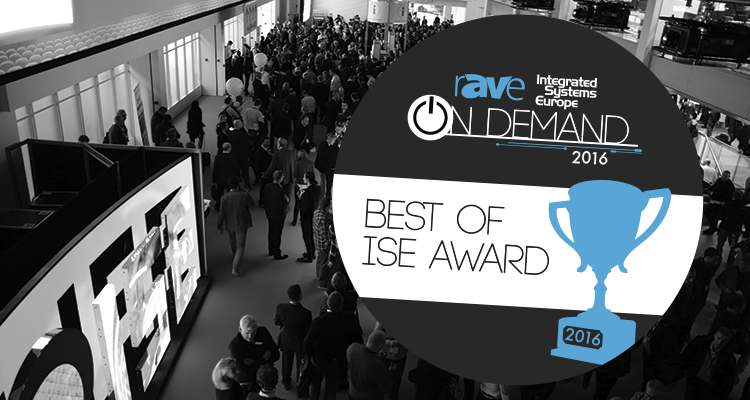 ISE2016-BestofAwards-FEAT