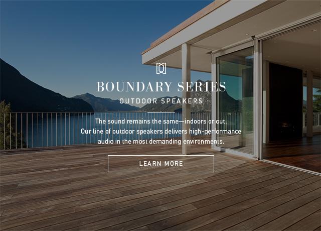 Boundary-1