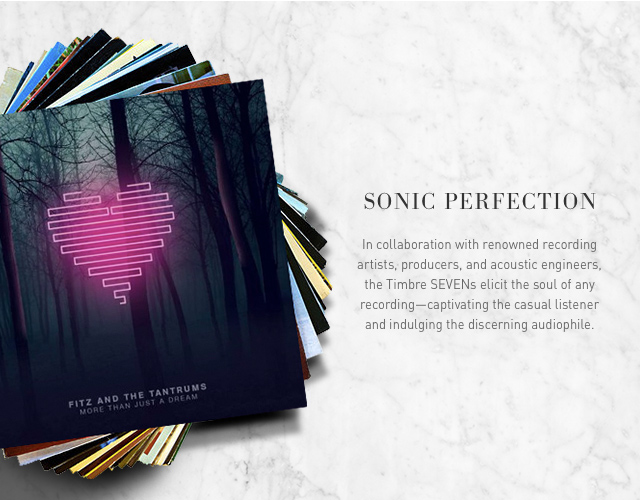 Sonic-Perfection