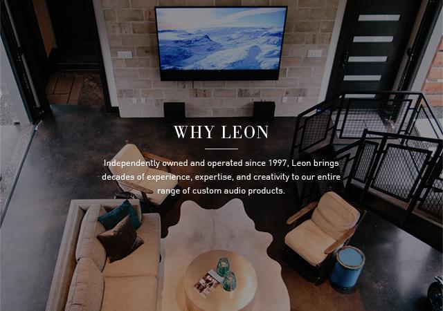 Why-Leon