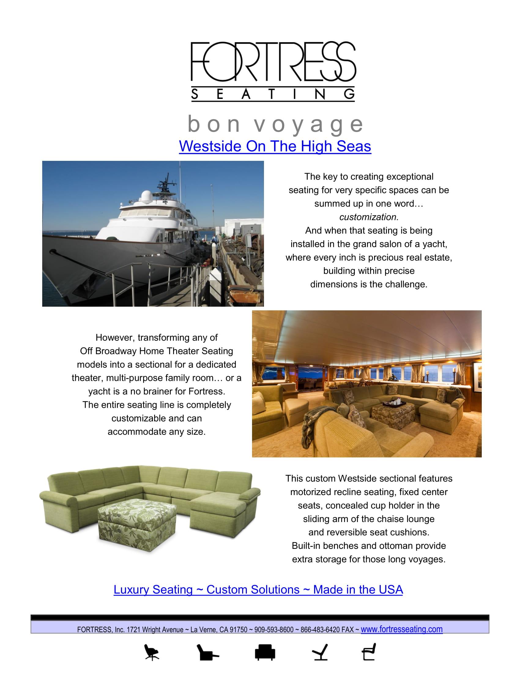 Newsletter BonVoyage-1