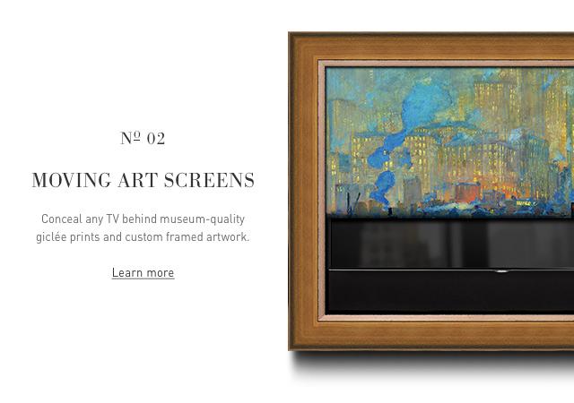 02_Moving_Art_Screens