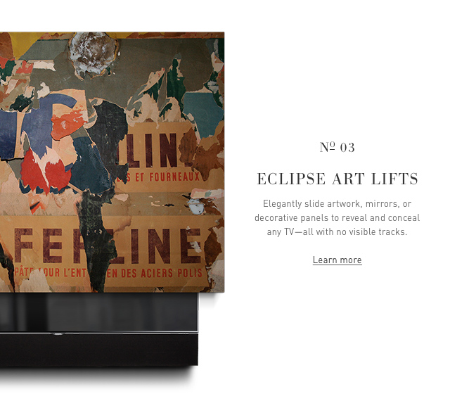03_Eclipse_Art_Lifts