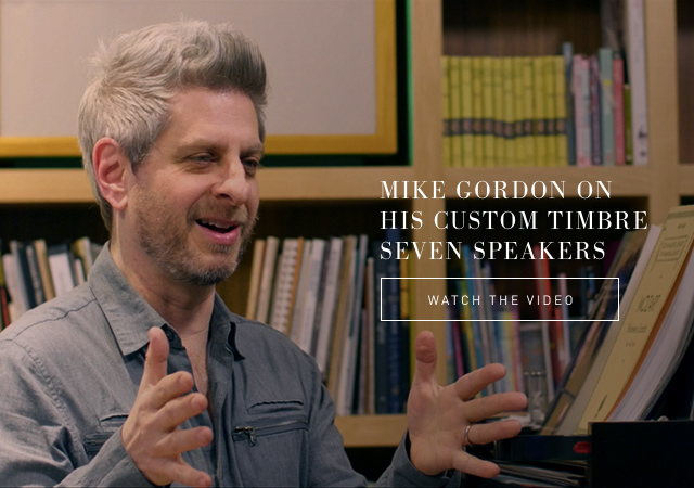 Mike_Gordon_Video
