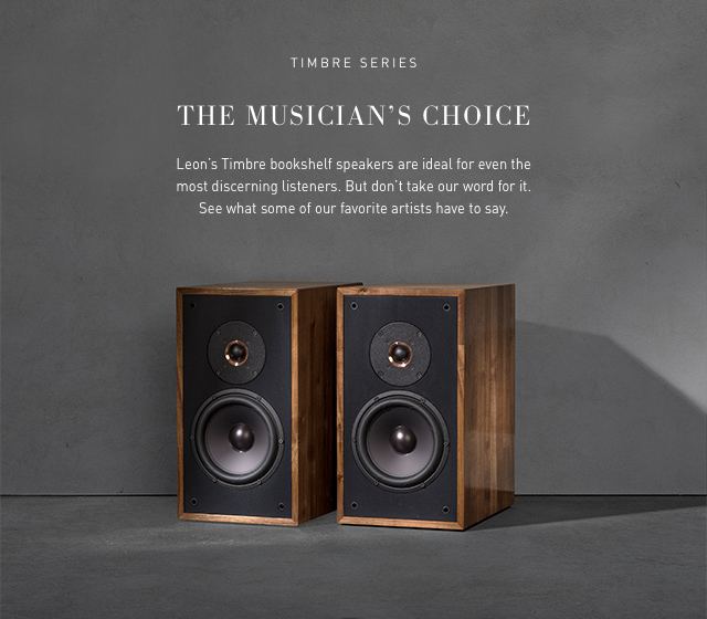 TImbre_Musicians_Choice
