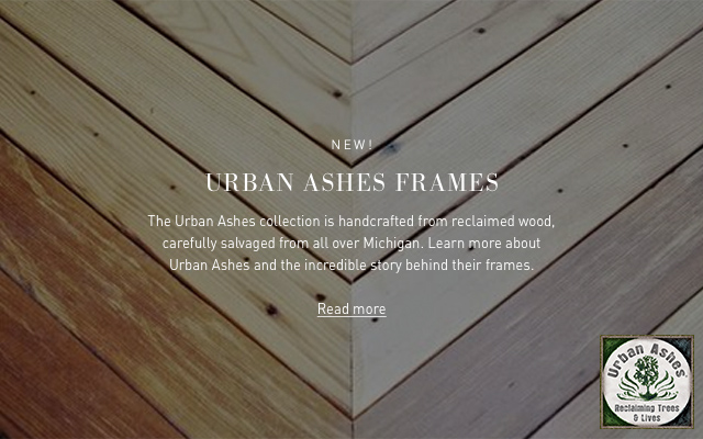 Urban_Ashes_Frames__1_